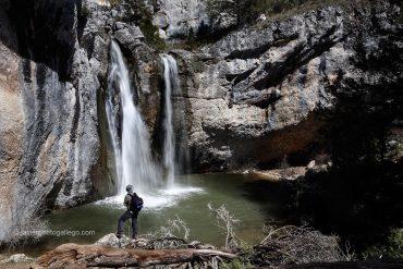 Un viaje a Calatañazor (Soria)