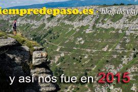 Precipicios en el Sendero de los Cortados. Monumento Natural de Monte Santiago. Burgos. Castilla y León. España. © Javier Prieto Gallego;