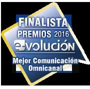 finalista_mejorcomunicacionomnicanal