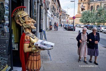 Cinco enclaves romanos en Castilla y León que a lo mejor no conoces