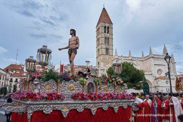 La Semana Santa de Valladolid